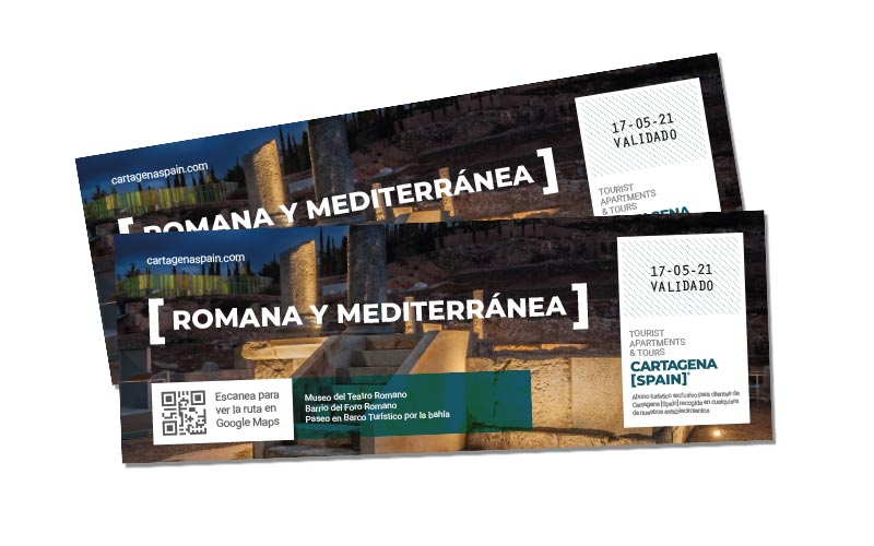 cartagena,museo,cultura,tour,ruta